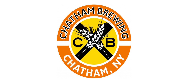 Visit Chatham Brewing