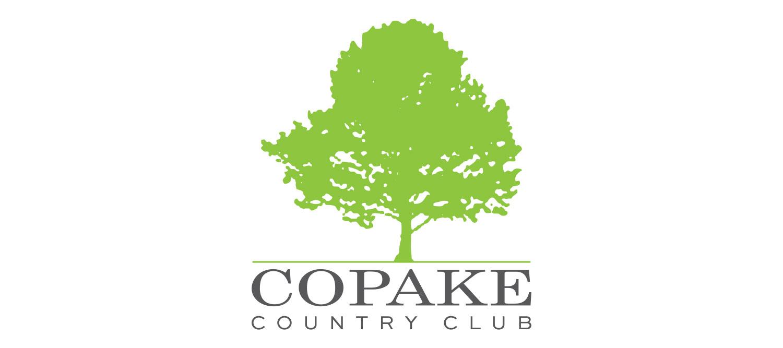 Visit Copake Country Club