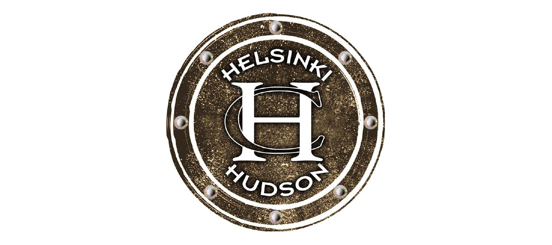 Visit Helsinki Hudson