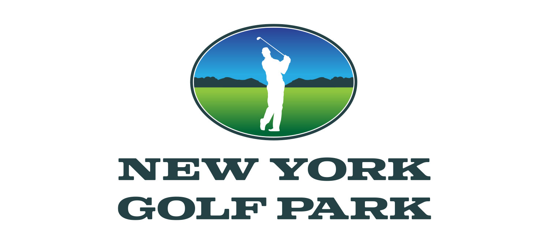 Visit New York Golf Park