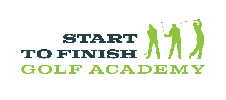 Visit Start to Finish Golf