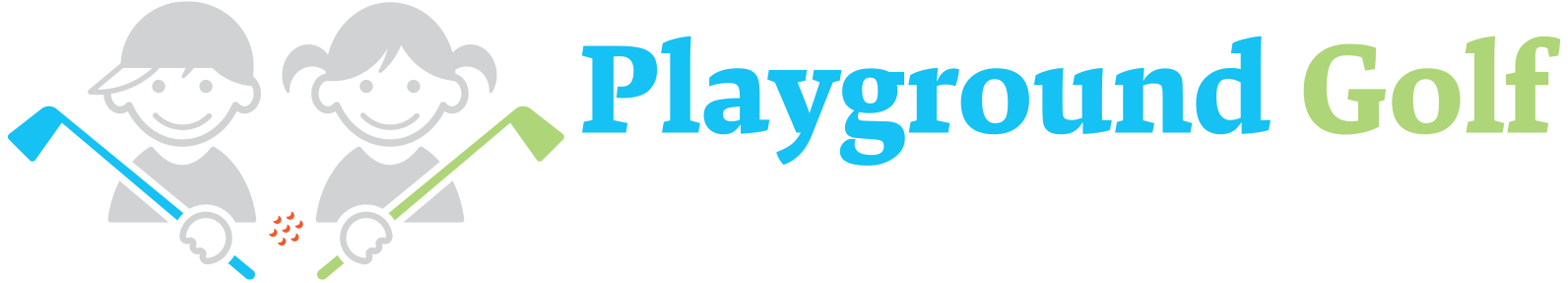 Playground Golf Foundation